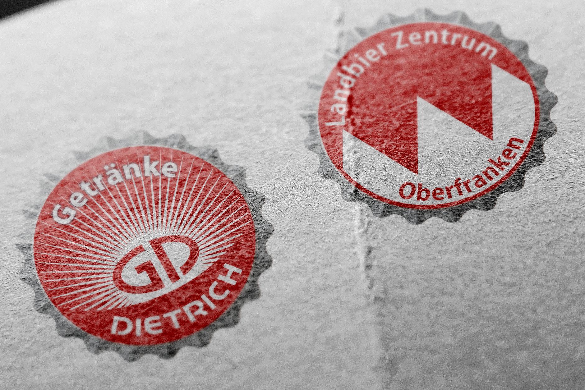 ADelier - Advertising Plus • Werbung & Design